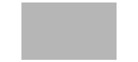 Registerleraar logo